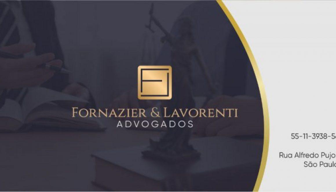 fornazier Lavorenti
