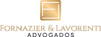 logo_fornzaizer_lavorenti